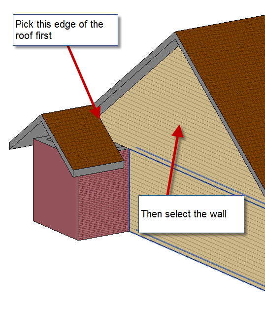 Gable Roof Free Best Images About Gabled Roof On