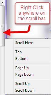 Windows_Scroll_Bar