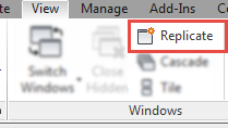 Replicate_Window