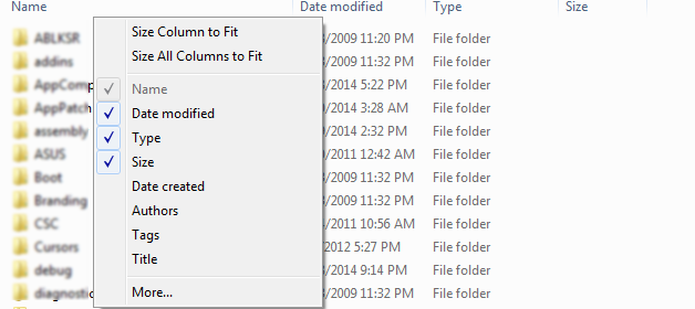 Windows_Explorer_Columns