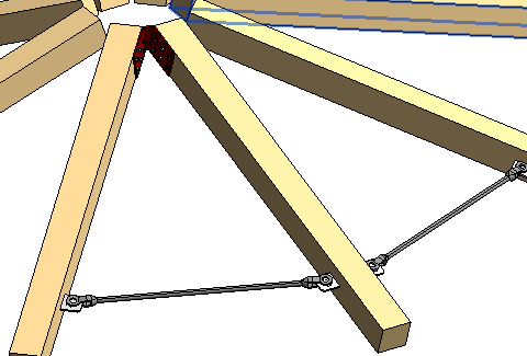 Revit_2015R2_StructuralFraming_Flip_01
