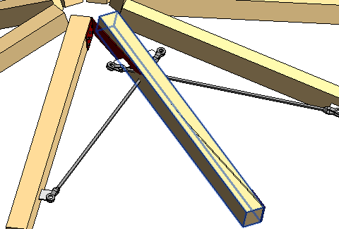 Revit_2015R2_StructuralFraming_Flip_02