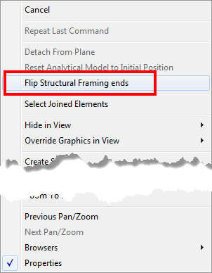 Revit_2015R2_StructuralFraming_Flip_03