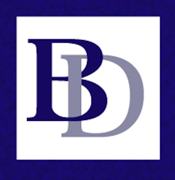 BD_onlyWebsite